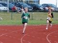 Emma O\'Brien - 200m
