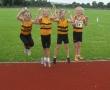 1-u9-relay-team