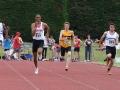 david-killeen-100m