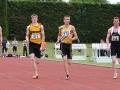 david-quilligan-100m