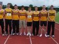 junior-relay-teams
