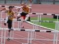 denis-hurdles