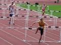 ed-hurdle