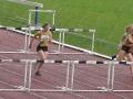 katey-hurdles