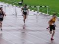 pa-hurdles