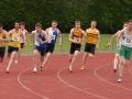 4x100m-men