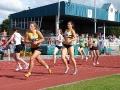 4x400m-women-1