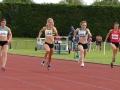 ailis-mcsweeney-100m