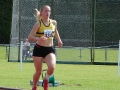 aisling-maunsell-800m