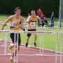 denis-finnegan-hurdles