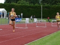 kate-humphries-400mh