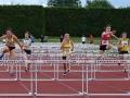 katey-hurdles-ii