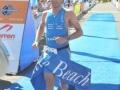 bryan-finish