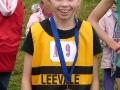 louise-medal
