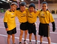 boys-u9-relay-team
