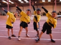 bu9-relay-team