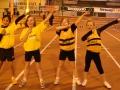 gu10-relay-team