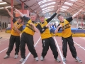 bu13-relay-team