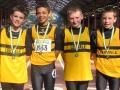 bu14-relay-team