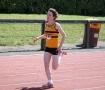100m - Eilis Ní Fhaoláin