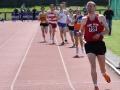 800m - Fast-finishing Graham O\'Riordan 5th behind winner James McCarthy