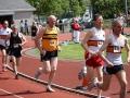 3000m - Tim Goulding