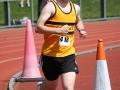 5000m - Dave McEvoy