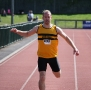 200m - Dan Lawson
