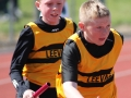 16may2010_leevale-county-championships_0032