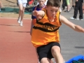 16may2010_leevale-county-championships_0033