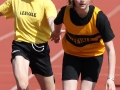 16may2010_leevale-county-championships_0038