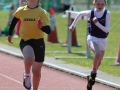 16may2010_leevale-county-championships_0071