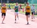 bu16-100m