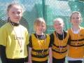 gu11-relay-team