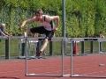 edmond-ohalloran-110m-hurdles