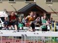 grainne-kerrisk-u14-hurdles