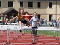 marie-ohalloran-u14-hurdles