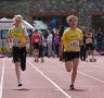 alison-burke-sprint