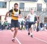 eli-kadi-bu14-sprint