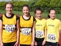 gu14-relay-team