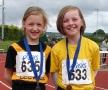 katlyn-dearbhila-60m-team