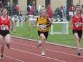 marie-ohalloran-u14-sprint