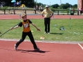 barry-shanahan-u13-javelin