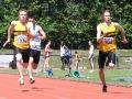 david-ed-bu19-sprint