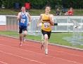 david-killeen-400m