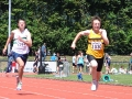 dennis-osullivaj-sprint