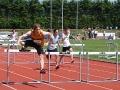 ed-ohalloran-hurdles