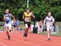 matthew-murnane-bu13-sprint