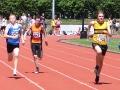 rober-ohalloran-sprint