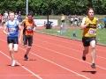 robert-ohalloran-sprint